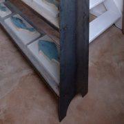 NBPH2887ETAGERE bois et metal - PhotoNilsBronner- BD-Detail